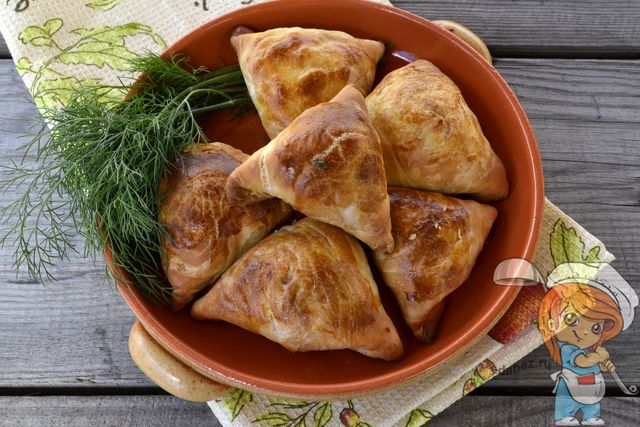продукты для салата из жареной пекинской капусты