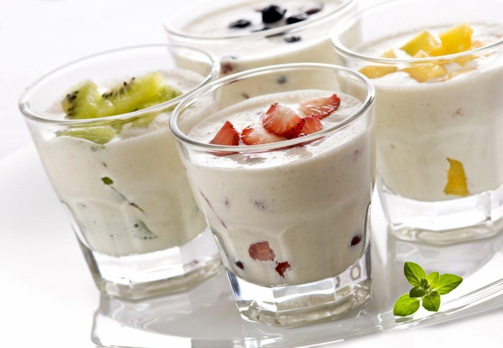Диета при сахарном диабете 2 типа, на недел3ю, продукты разрешенные и запрещенные