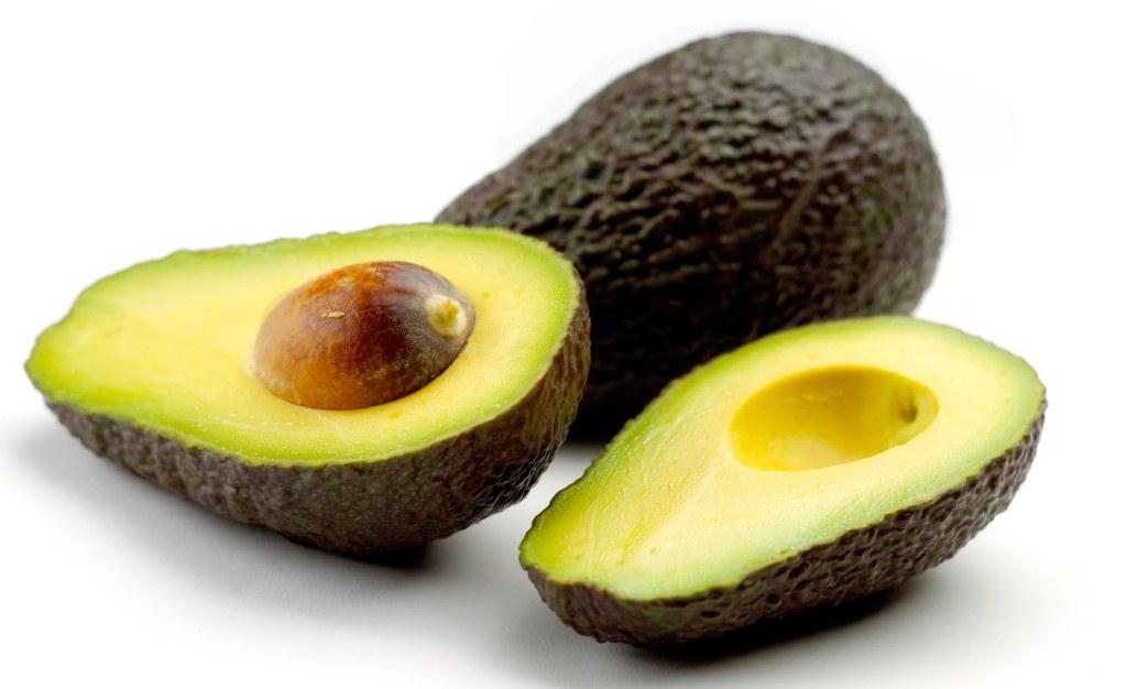 Диета при сахарном диабете 2 типа, на неделю, продукты разрешенные и запрещенные9