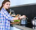 Чисто сработано: лайфхаки по быстрой уборке на кухне