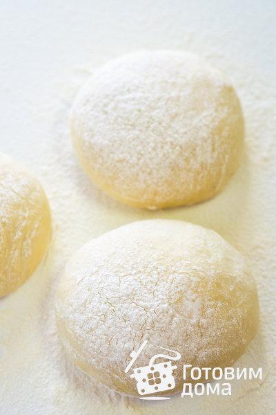 Аджарские хачапури фото к рецепту 4