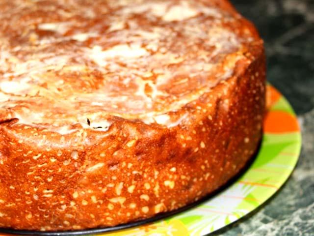 blinnyj-tort