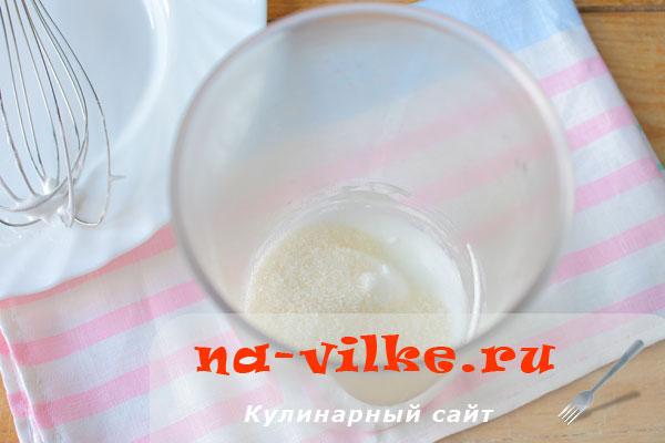 glazur-dlya-kulicha-10