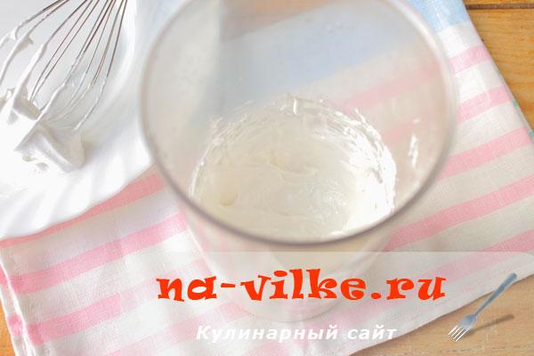 glazur-dlya-kulicha-11