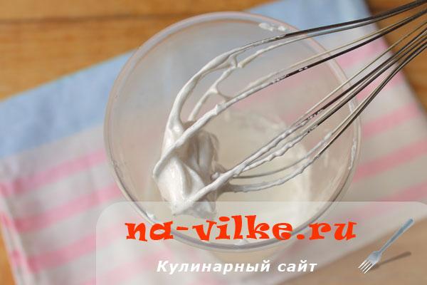 glazur-dlya-kulicha-12