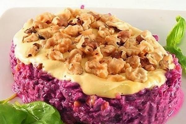 Изображение - Рецепт салата свекла с грецкими орехами recept-salata-svekla-s-greckimi-orehami-1