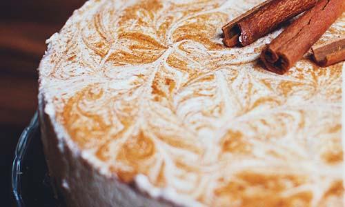 Изображение - Рецепт торт с повидлом recept-tort-s-povidlom-1