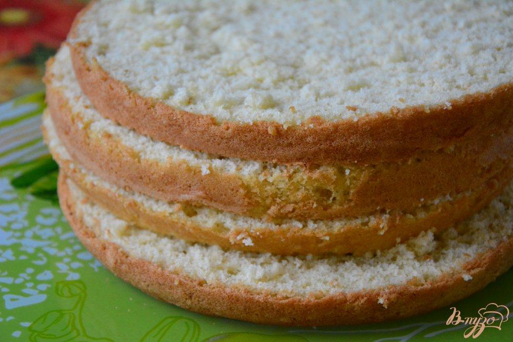 Изображение - Рецепт торт с повидлом recept-tort-s-povidlom-11