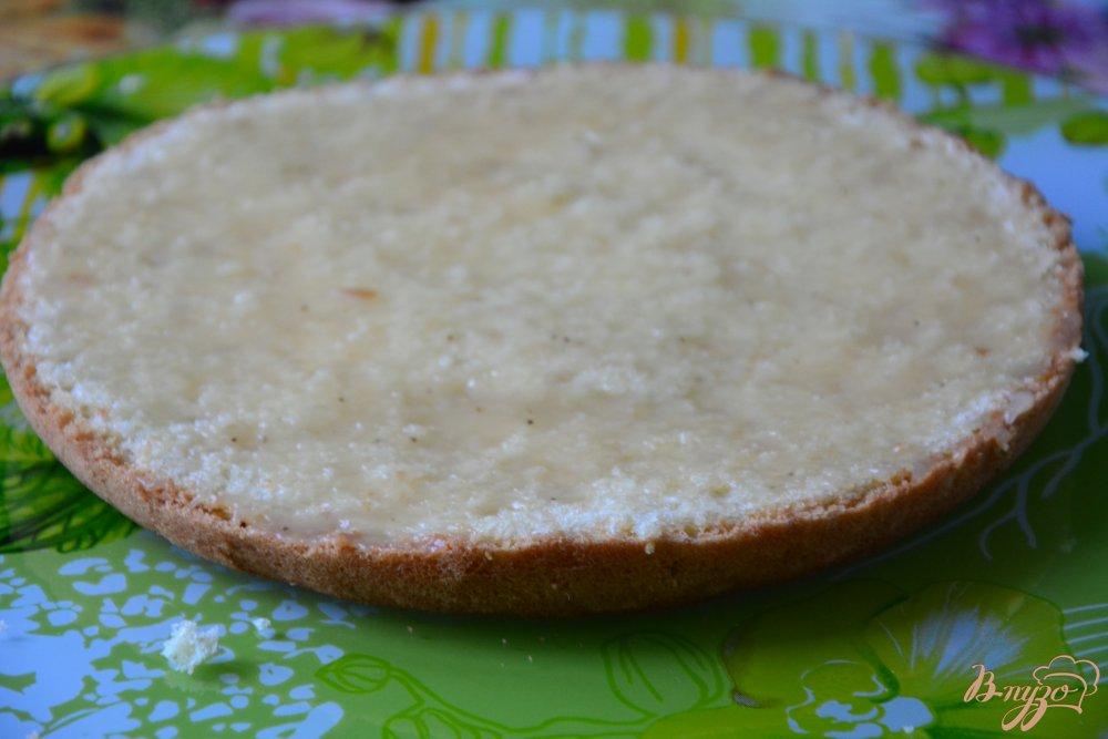 Изображение - Рецепт торт с повидлом recept-tort-s-povidlom-13