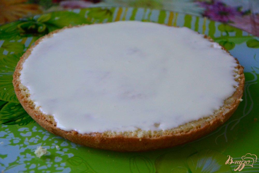 Изображение - Рецепт торт с повидлом recept-tort-s-povidlom-14