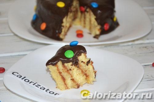 Изображение - Рецепт торт с повидлом recept-tort-s-povidlom-3