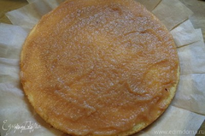 Изображение - Рецепт торт с повидлом recept-tort-s-povidlom-6