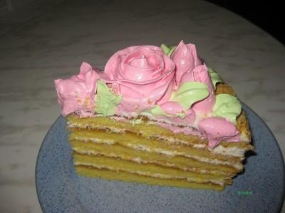 Изображение - Рецепт торт с повидлом recept-tort-s-povidlom-7