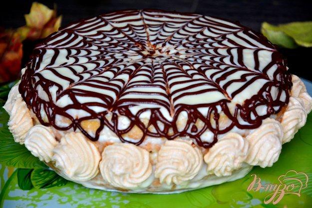Изображение - Рецепт торт с повидлом recept-tort-s-povidlom-8