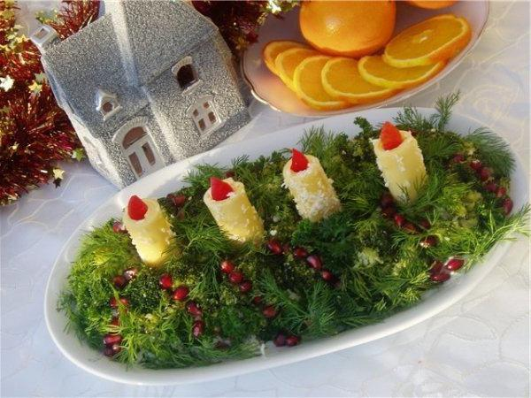 Изображение - Салат свеча рецепт с фото salat-svecha-recept-s-foto-58
