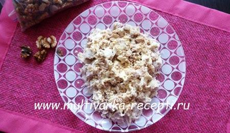 salat-tiffani-3