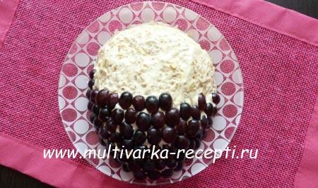 salat-tiffani-5