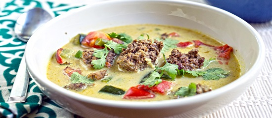 особенности супов