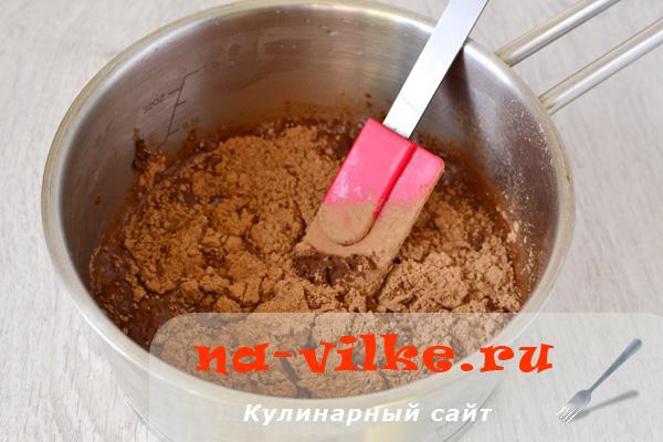 shokoladniy-sous-2