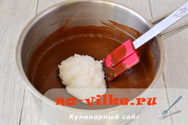 shokoladniy-sous-3