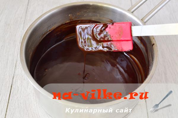 shokoladniy-sous-4