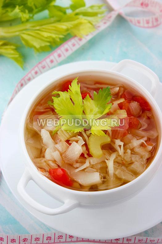 selderejnyj sup dlya pohudeniya 11