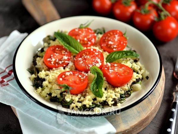 Щавель на сковороде — рецепт с фото пошагово