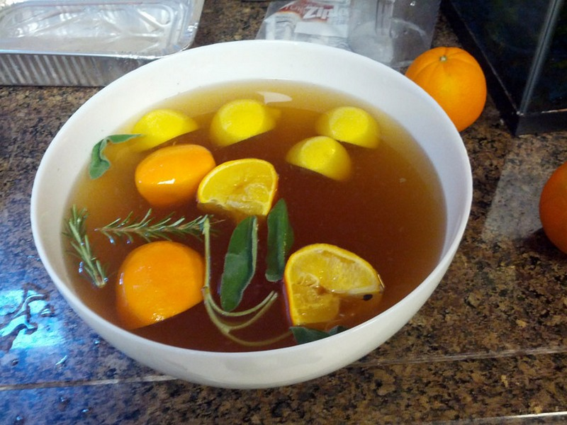 apelsinovyj-marinad