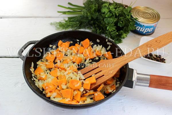 rybnyj sup iz konservov 2