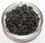 Барбарис черный (горный) сушеный, 50 г