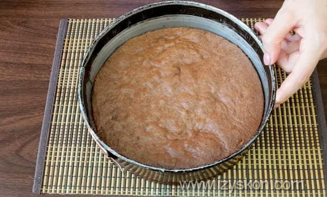 Какая форма лучше всего подойдет для кейк попсов