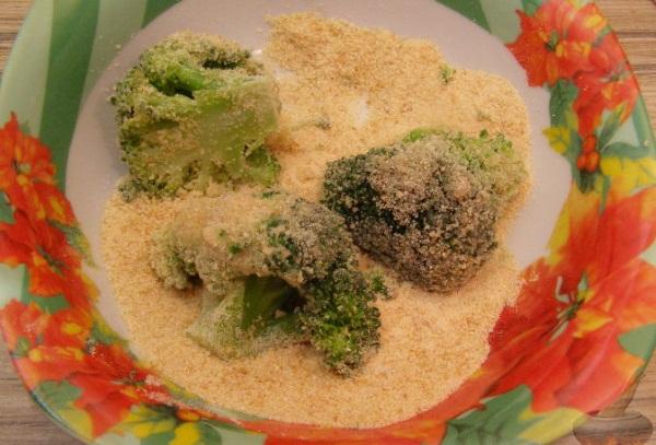 Польза капусты брокколи, рецепты приготовления в мультиварке на пару, диетические