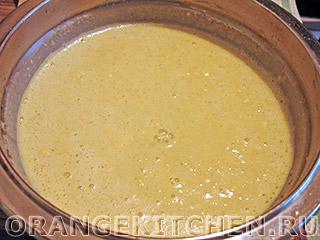 Картофельный омлет по-испански: Фото 4